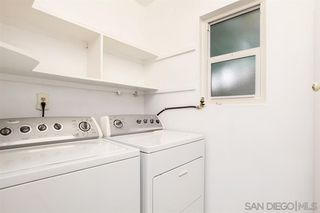 Photo 20: NORTH PARK Condo for sale : 2 bedrooms : 4044 Louisiana St #4 in San Diego