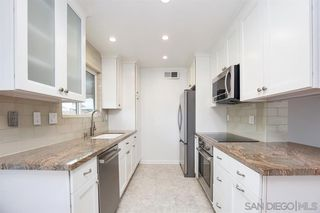 Photo 14: NORTH PARK Condo for sale : 2 bedrooms : 4044 Louisiana St #4 in San Diego