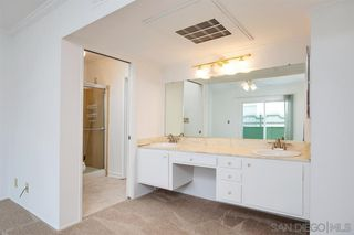 Photo 18: NORTH PARK Condo for sale : 2 bedrooms : 4044 Louisiana St #4 in San Diego