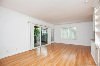 Photo 7: NORTH PARK Condo for sale : 2 bedrooms : 4044 Louisiana St #4 in San Diego