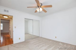 Photo 22: NORTH PARK Condo for sale : 2 bedrooms : 4044 Louisiana St #4 in San Diego