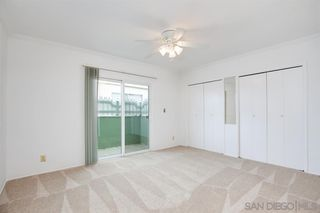 Photo 16: NORTH PARK Condo for sale : 2 bedrooms : 4044 Louisiana St #4 in San Diego