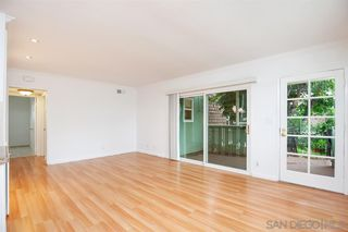Photo 9: NORTH PARK Condo for sale : 2 bedrooms : 4044 Louisiana St #4 in San Diego