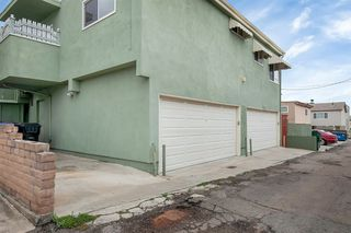 Photo 25: NORTH PARK Condo for sale : 2 bedrooms : 4044 Louisiana St #4 in San Diego