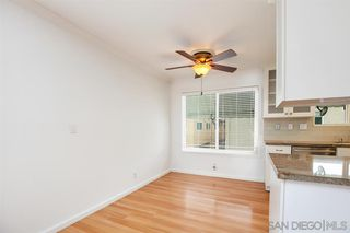 Photo 15: NORTH PARK Condo for sale : 2 bedrooms : 4044 Louisiana St #4 in San Diego