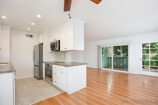 Photo 11: NORTH PARK Condo for sale : 2 bedrooms : 4044 Louisiana St #4 in San Diego