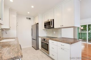Photo 13: NORTH PARK Condo for sale : 2 bedrooms : 4044 Louisiana St #4 in San Diego