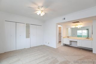 Photo 17: NORTH PARK Condo for sale : 2 bedrooms : 4044 Louisiana St #4 in San Diego