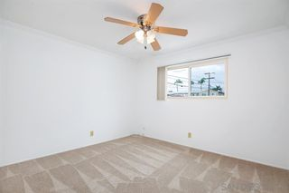 Photo 21: NORTH PARK Condo for sale : 2 bedrooms : 4044 Louisiana St #4 in San Diego