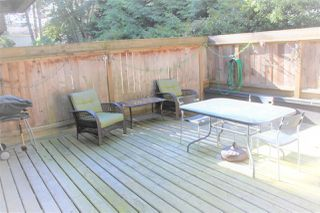 "Photo 2: 109 2255 W 8TH Avenue in Vancouver: Kitsilano Condo for sale in ""WEST WIND"" (Vancouver West)  : MLS®# R2370429"