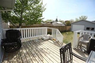 Photo 32: 110 4th Street in Dundurn: Residential for sale : MLS®# SK773167