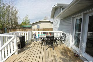 Photo 33: 110 4th Street in Dundurn: Residential for sale : MLS®# SK773167
