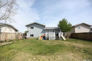 Photo 36: 110 4th Street in Dundurn: Residential for sale : MLS®# SK773167