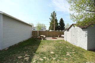 Photo 35: 110 4th Street in Dundurn: Residential for sale : MLS®# SK773167