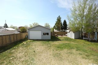 Photo 34: 110 4th Street in Dundurn: Residential for sale : MLS®# SK773167