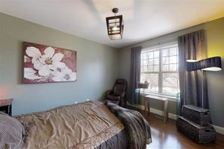 Photo 13: 9907 146 Street in Edmonton: Zone 10 House for sale : MLS®# E4158649