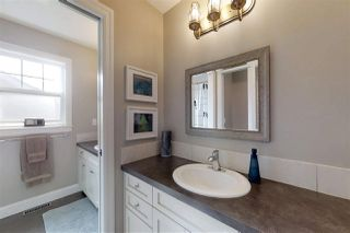 Photo 20: 9907 146 Street in Edmonton: Zone 10 House for sale : MLS®# E4158649