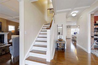 Photo 2: 9907 146 Street in Edmonton: Zone 10 House for sale : MLS®# E4158649