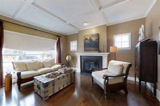 Photo 10: 9907 146 Street in Edmonton: Zone 10 House for sale : MLS®# E4158649