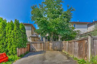 Photo 12: 24290 102A Avenue in Maple Ridge: Albion House for sale : MLS®# R2376243