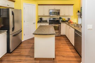 Photo 5: 24290 102A Avenue in Maple Ridge: Albion House for sale : MLS®# R2376243