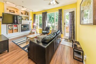 Photo 7: 24290 102A Avenue in Maple Ridge: Albion House for sale : MLS®# R2376243