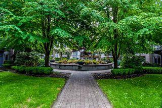 """Photo 8: 104 13321 102A Avenue in Surrey: Whalley Condo for sale in """"AGENDA"""" (North Surrey)  : MLS®# R2375701"""