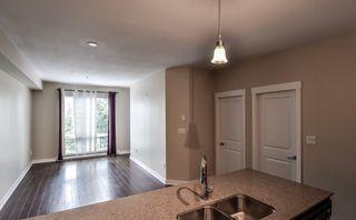 """Photo 7: 104 13321 102A Avenue in Surrey: Whalley Condo for sale in """"AGENDA"""" (North Surrey)  : MLS®# R2375701"""