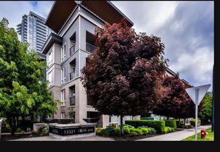 """Photo 6: 104 13321 102A Avenue in Surrey: Whalley Condo for sale in """"AGENDA"""" (North Surrey)  : MLS®# R2375701"""