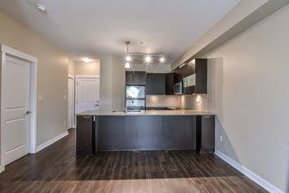 """Photo 5: 104 13321 102A Avenue in Surrey: Whalley Condo for sale in """"AGENDA"""" (North Surrey)  : MLS®# R2375701"""
