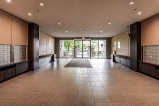 """Photo 3: 104 13321 102A Avenue in Surrey: Whalley Condo for sale in """"AGENDA"""" (North Surrey)  : MLS®# R2375701"""