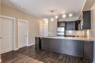 """Photo 4: 104 13321 102A Avenue in Surrey: Whalley Condo for sale in """"AGENDA"""" (North Surrey)  : MLS®# R2375701"""