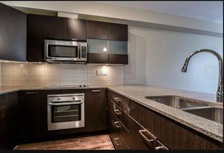 """Photo 11: 104 13321 102A Avenue in Surrey: Whalley Condo for sale in """"AGENDA"""" (North Surrey)  : MLS®# R2375701"""