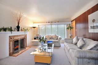 Photo 2: 8522 Oak St in Vancouver: Marpole Home for sale ()  : MLS®# V803361