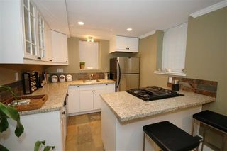 Photo 13: 7884 Oak St in Vancouver: Marpole Home for sale ()  : MLS®# V670667