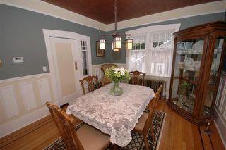 Photo 3: 7884 Oak St in Vancouver: Marpole Home for sale ()  : MLS®# V670667