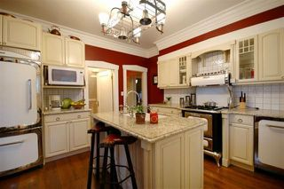Photo 10: 7884 Oak St in Vancouver: Marpole Home for sale ()  : MLS®# V670667
