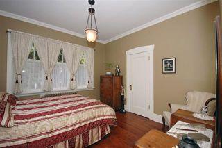 Photo 14: 7884 Oak St in Vancouver: Marpole Home for sale ()  : MLS®# V670667