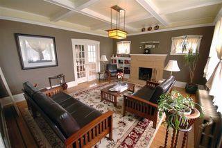 Photo 2: 7884 Oak St in Vancouver: Marpole Home for sale ()  : MLS®# V670667