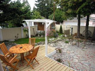 Photo 8: 7884 Oak St in Vancouver: Marpole Home for sale ()  : MLS®# V670667