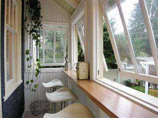 Photo 6: 7884 Oak St in Vancouver: Marpole Home for sale ()  : MLS®# V670667