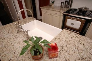 Photo 5: 7884 Oak St in Vancouver: Marpole Home for sale ()  : MLS®# V670667