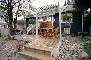 Photo 7: 7884 Oak St in Vancouver: Marpole Home for sale ()  : MLS®# V670667