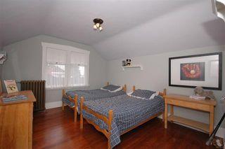Photo 15: 7884 Oak St in Vancouver: Marpole Home for sale ()  : MLS®# V670667