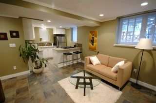 Photo 12: 7884 Oak St in Vancouver: Marpole Home for sale ()  : MLS®# V670667