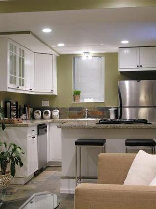 Photo 11: 7884 Oak St in Vancouver: Marpole Home for sale ()  : MLS®# V670667