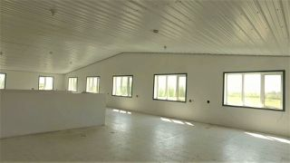Photo 10: 50362 RGE RD 244: Rural Leduc County House for sale : MLS®# E4161064