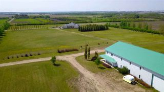 Photo 4: 50362 RGE RD 244: Rural Leduc County House for sale : MLS®# E4161064