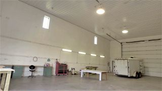 Photo 14: 50362 RGE RD 244: Rural Leduc County House for sale : MLS®# E4161064