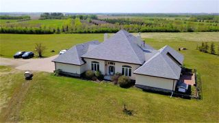 Photo 16: 50362 RGE RD 244: Rural Leduc County House for sale : MLS®# E4161064